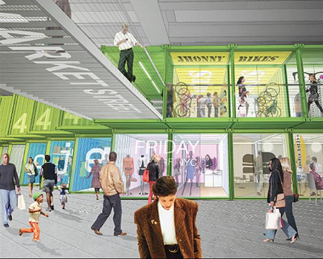 Younwoo-Pier57-pop-up-market-preview-untapped-cities.jpg