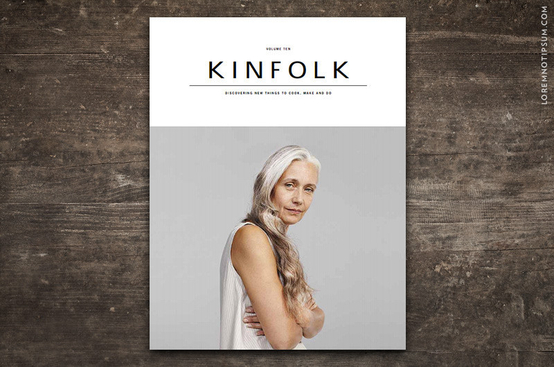 kinfolk-magazine_010_titel_1024x1024.jpg