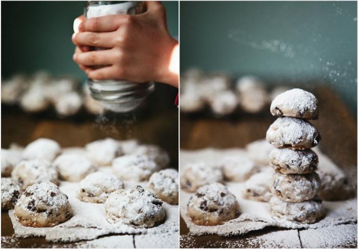 snowball cookies - 2.jpg