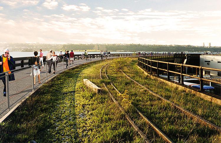 3022422-slide-11interim-walkway-at-the-western-rail-yards-view-2.jpg