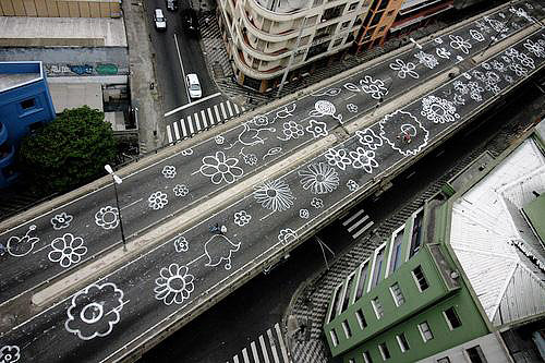 Sao-Paulo-Minhocao.jpg