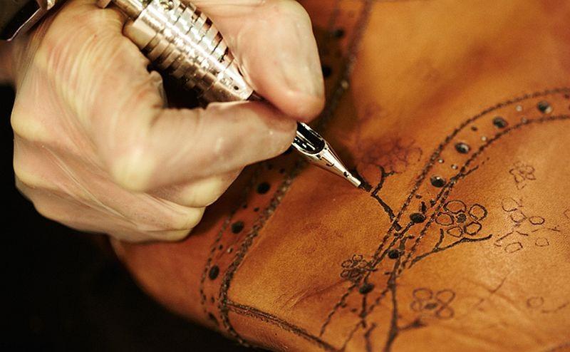 get-inked-henry-hate-tattoos-oliver-sweeney-shoes_8.jpg