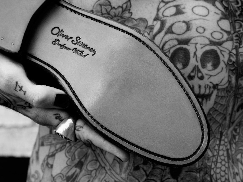 Oliver-sweeney-tattoo-gallery-1-43.jpg