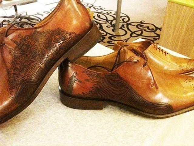 henry-hate-tattoos-oliver-sweeney-shoes_1.jpg