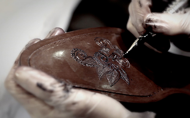 Oliver-Sweeney-Tattoo-Shoes-4.jpg