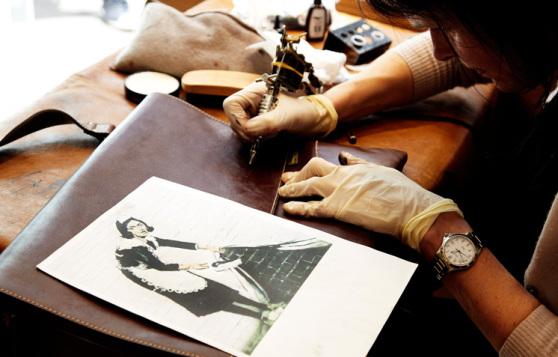 Oliver-Sweeney-Shoe-Tattoo-3.jpg