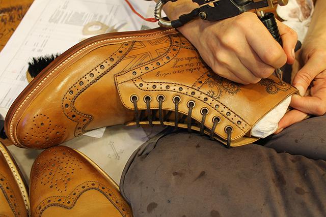 Oliver-Sweeney-Tattoo-Shoes-2.jpg