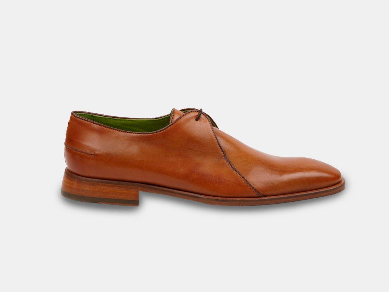 Trissino-Tan-shoe-43.jpg