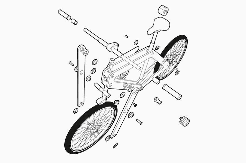 sandwichbikes-flat-pack-wooden-bicycles-designboom09.jpg