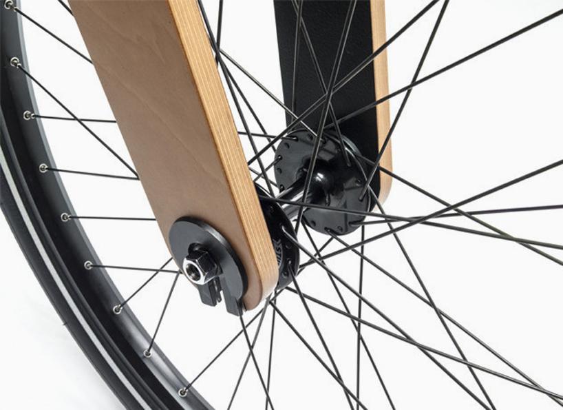 sandwichbikes-flat-pack-wooden-bicycles-designboom06.jpg