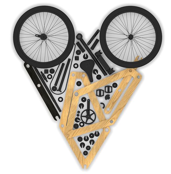 sandwichbikes_7.jpg