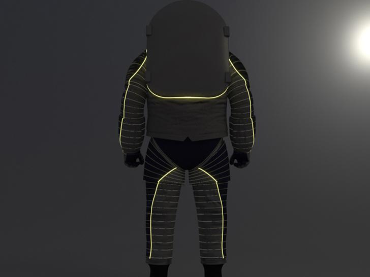 z2-nasa-spacesuit-trends-4.jpg