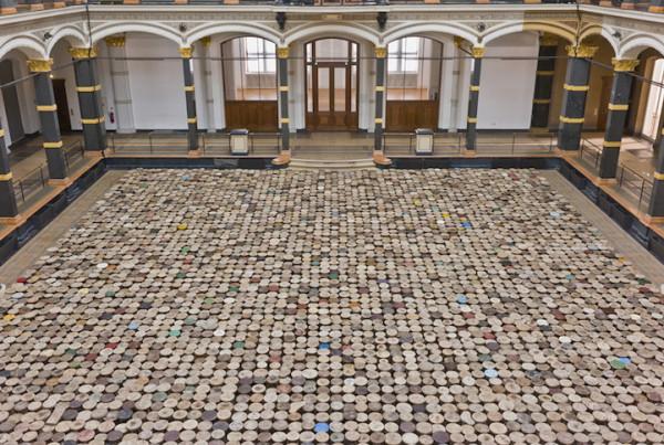 ai-weiwei-evidence-show-berlin-1-600x403.jpg