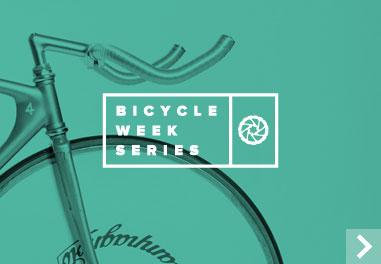 bbw_bicycleweekseries.jpg