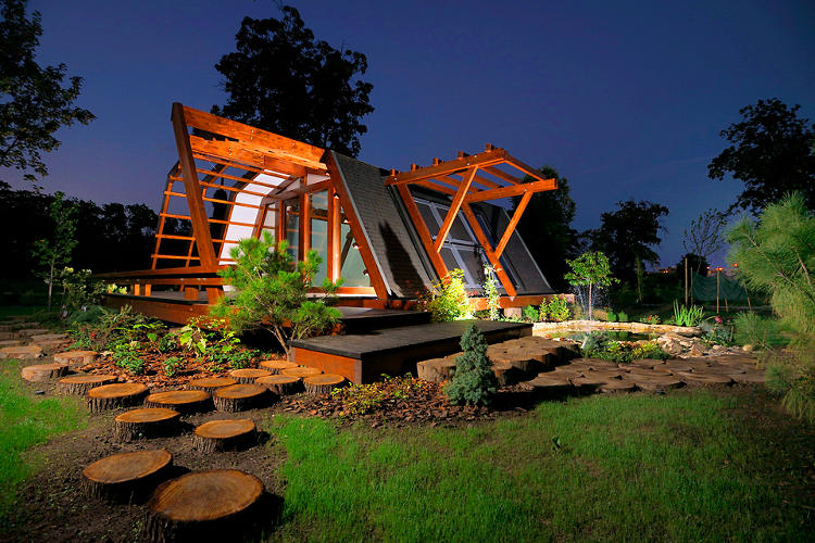 1672618-slide-soleta-zeroenergy-sustainable-wooden-house-ecologic-home-dwell-fachwerk-prefab-homes-ansonia-10.jpg