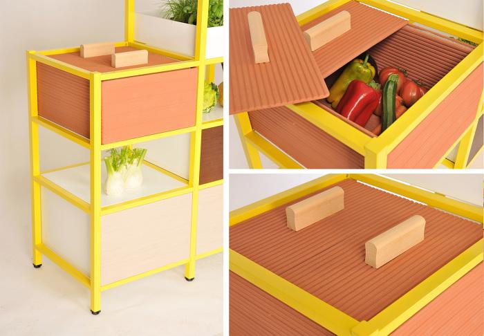 food storage4_700.jpg