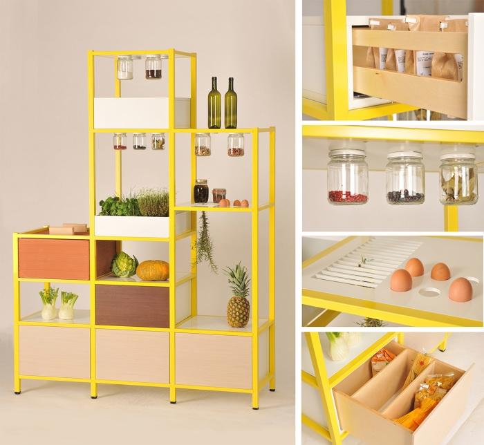 food storage3_700.jpg