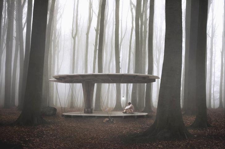 Jagnefalt-Milton-leaf-pavilion11.jpg