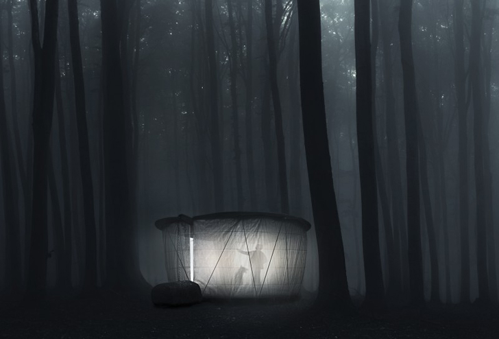 Jagnefalt-Milton-leaf-pavilion2.jpg