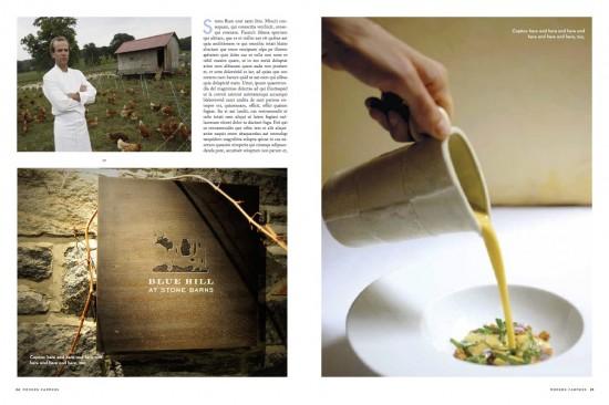Modern-Farmer-spread-550x366.jpg