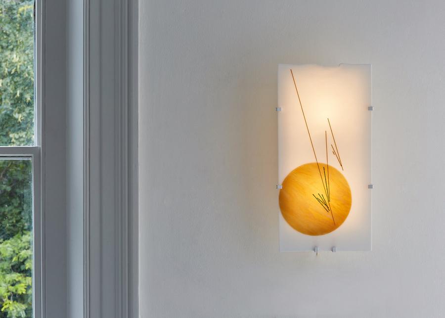Foster,yellowlightlores.jpg