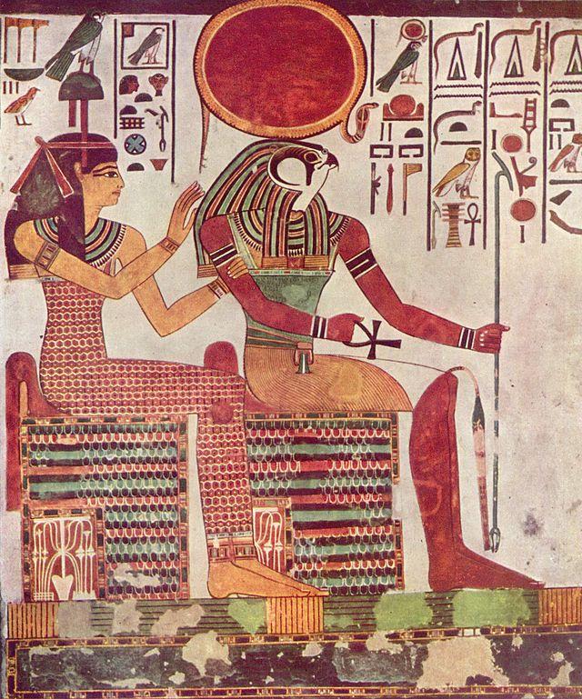 640px-Maler_der_Grabkammer_der_Nefertari_001.jpg