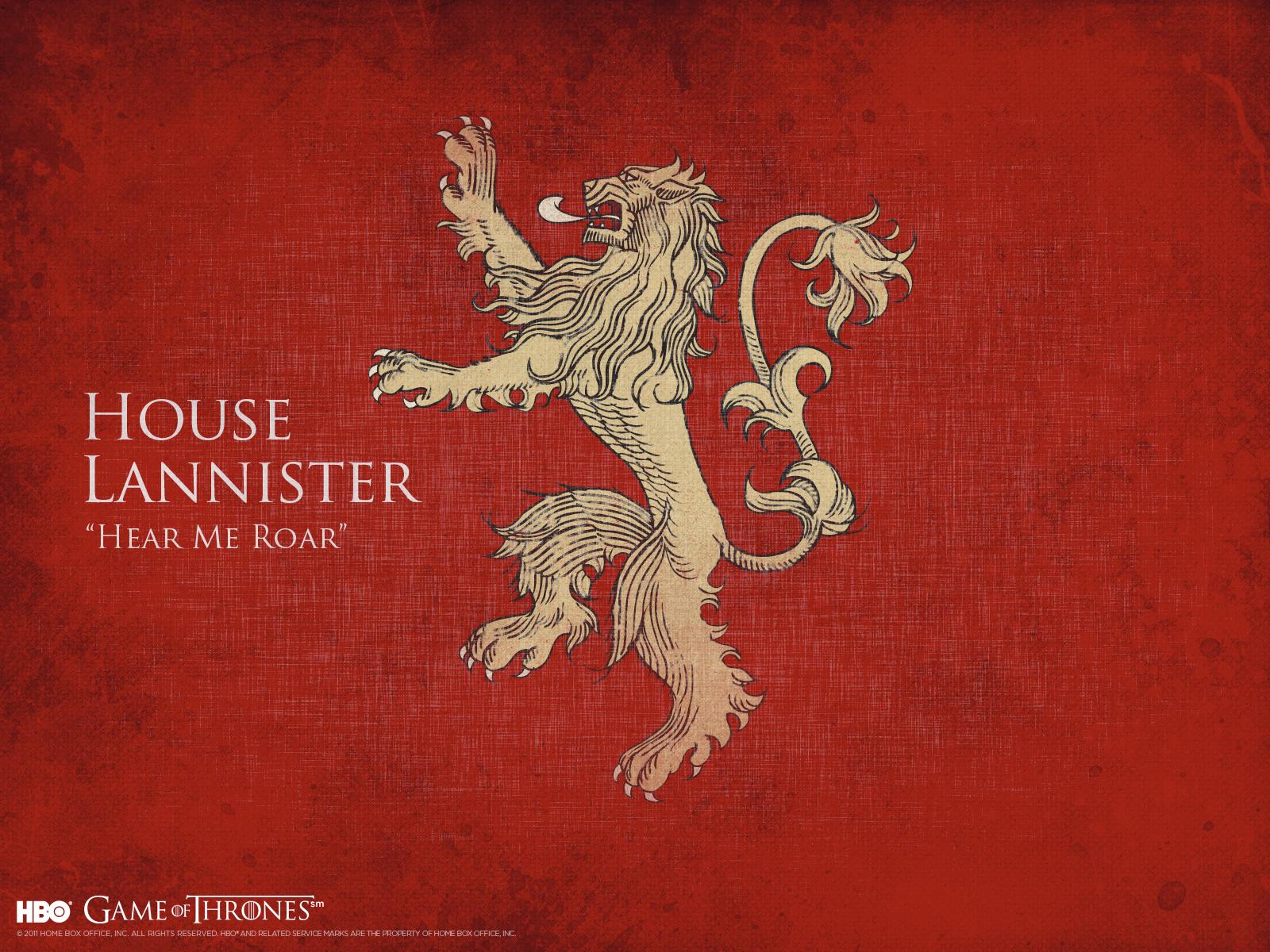 lannister.jpg