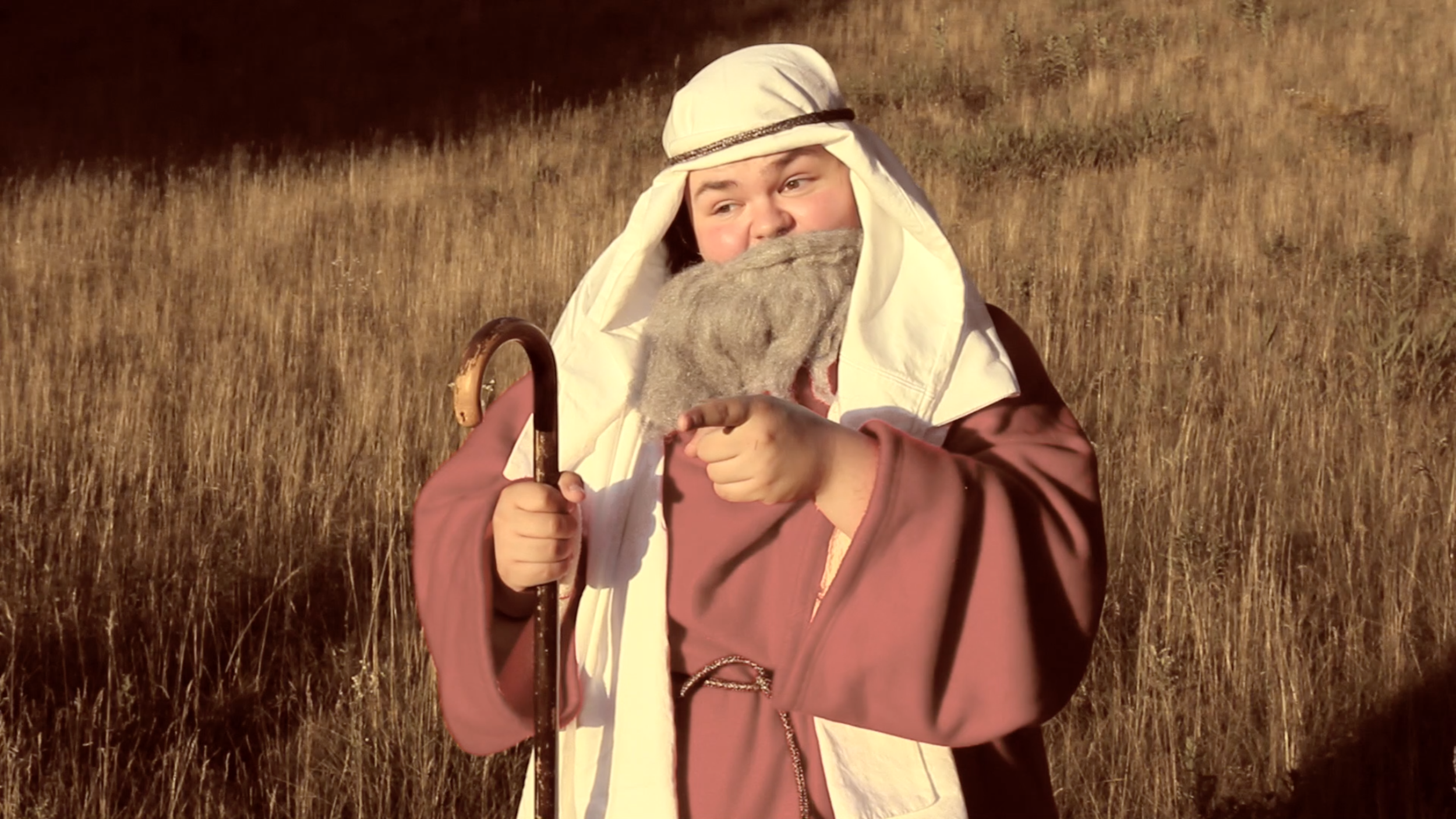 HS0101-Moses-02.png