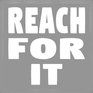 ReachForItsquare.png