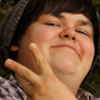 MattHenry_Icon.png