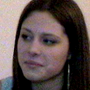 Kate_Icon.png