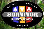 Survivor_Icon.png