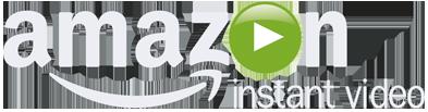amazon_image-asset.png