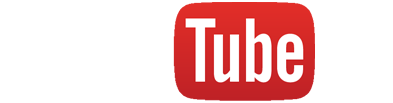 youtube_image-asset.png