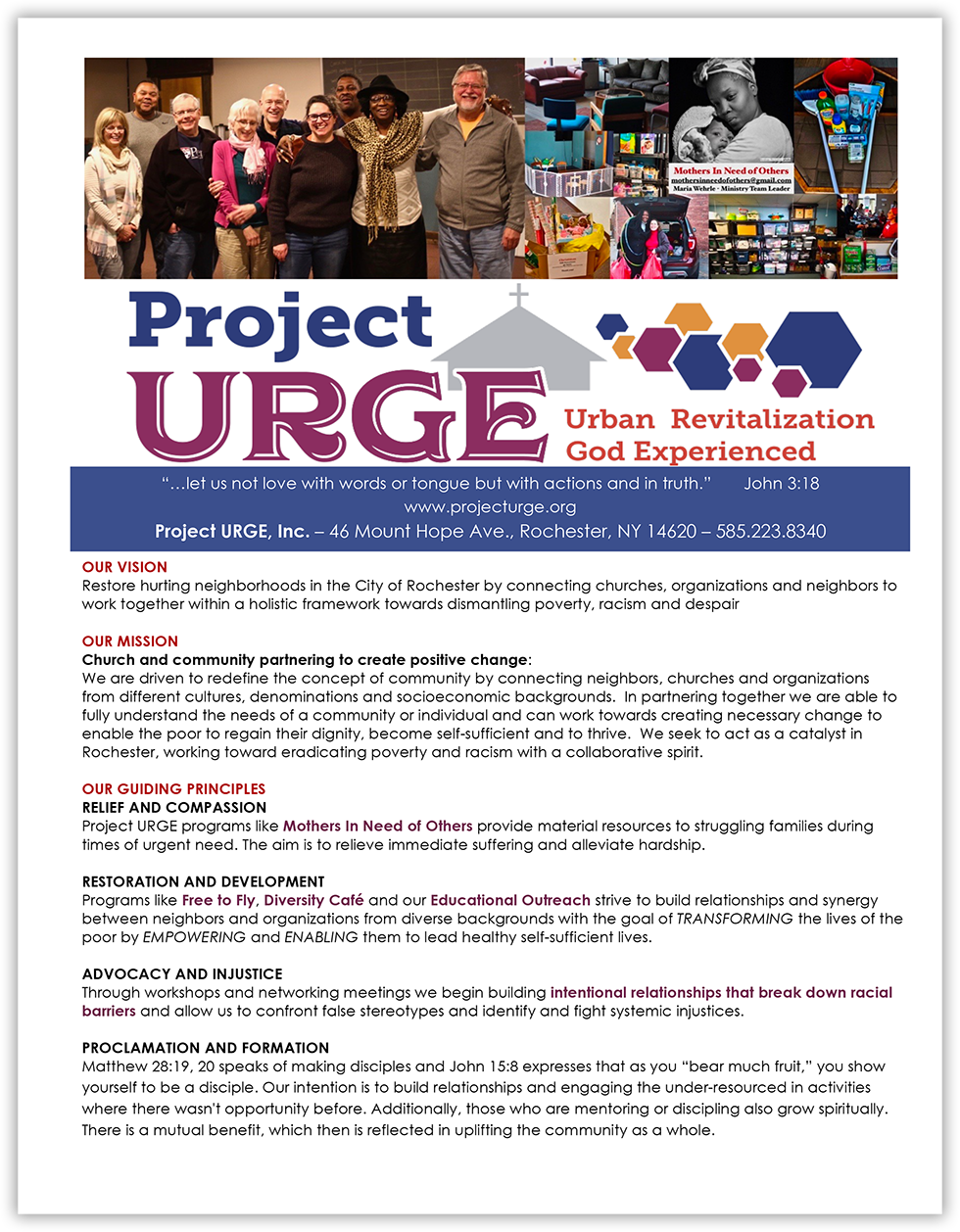 URGE summary-faith-points-18-cover.png