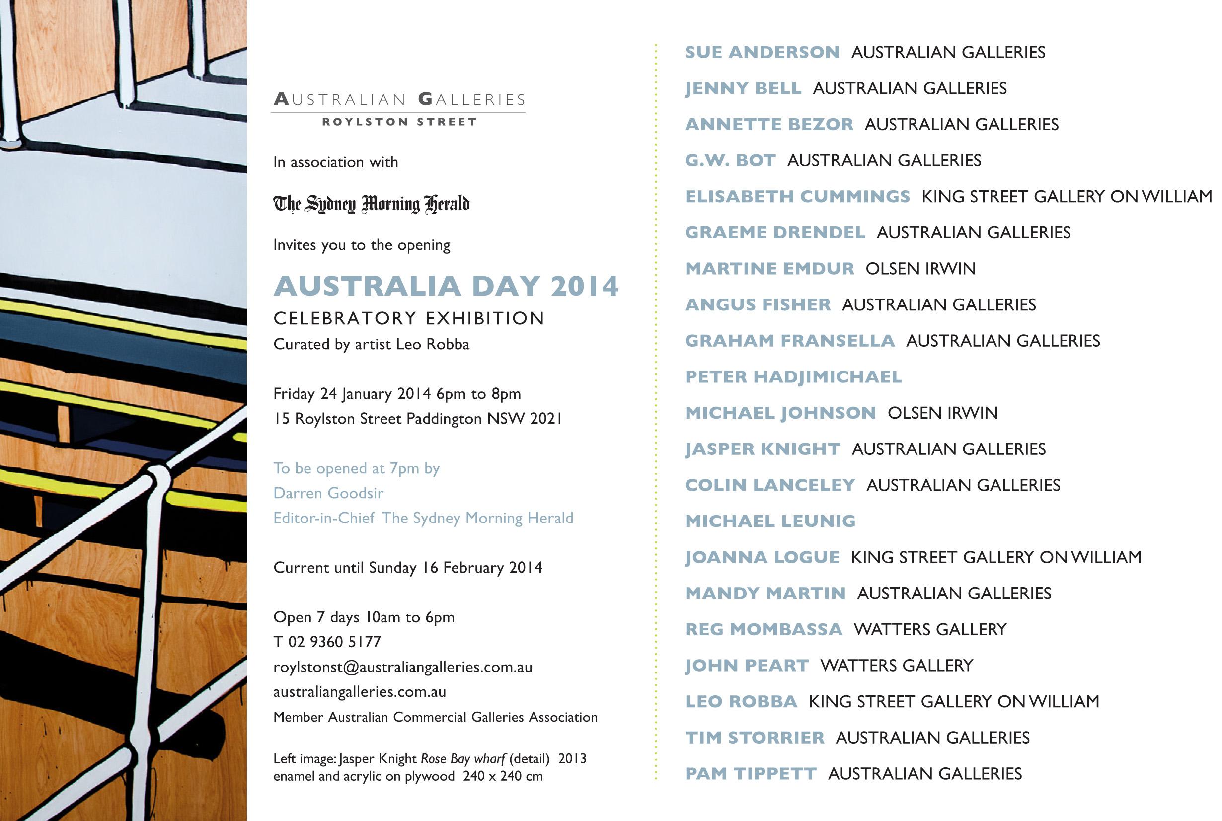 Australia Day Sydney.jpg