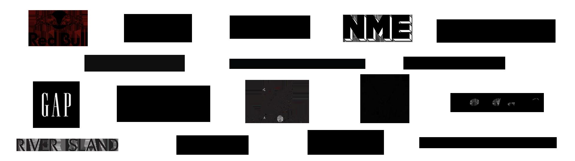 Website_Logos.png