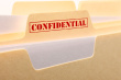 confidential1.jpg