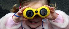 binoculars21.png