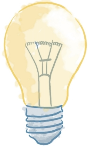 lightbulb for note card.jpg
