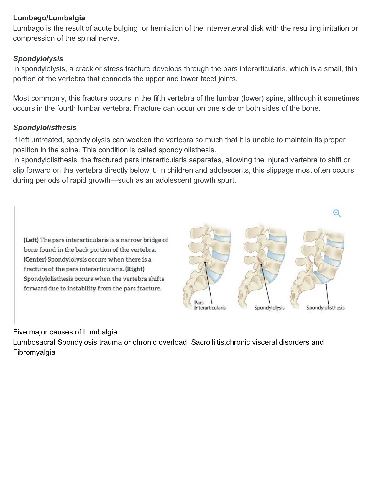 Chronic Back Pain Handout Page 2.jpg