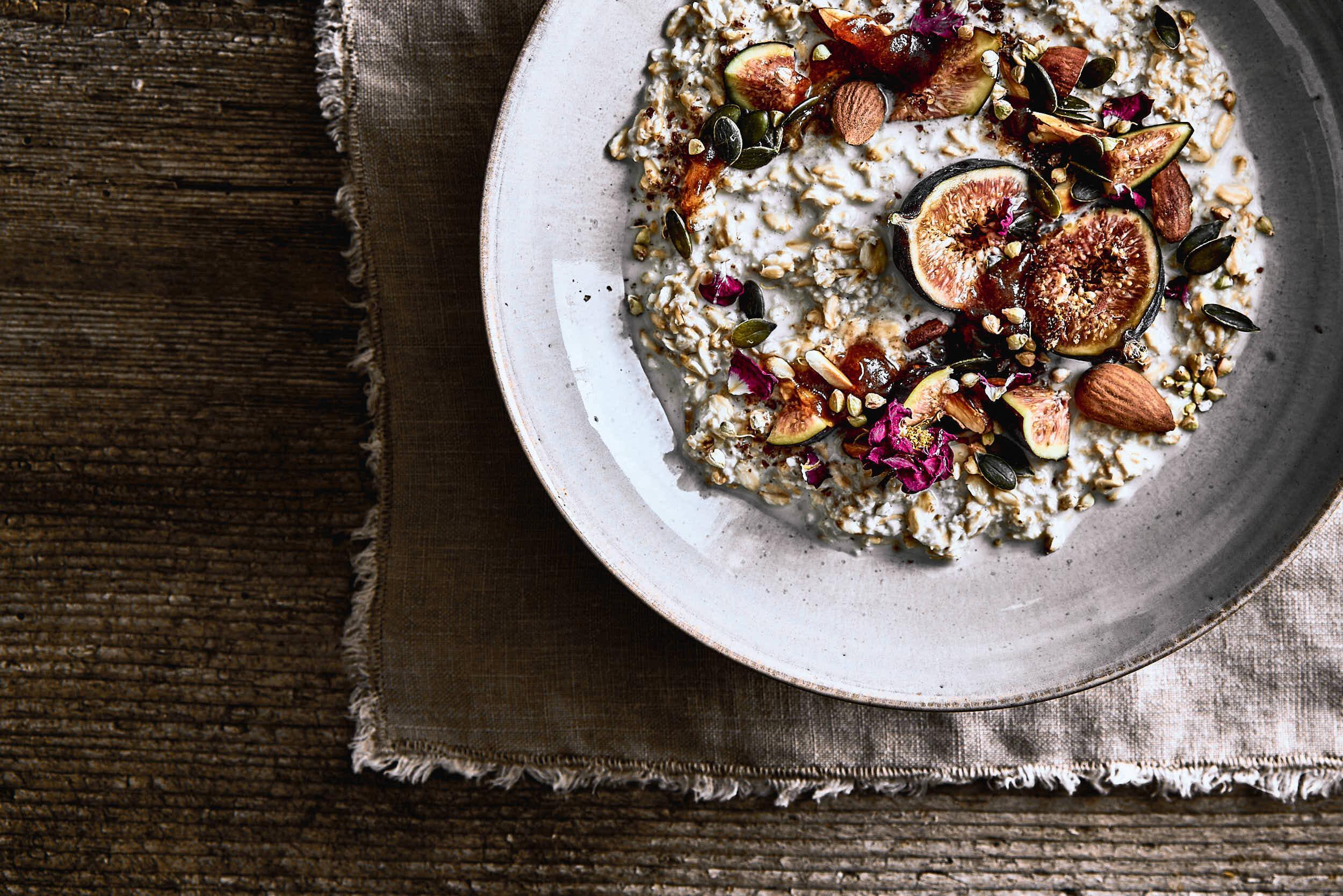 porridge-feige-cremig-mandel.jpg