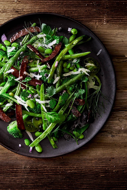 Bohnen-Salat-deftig-gesund