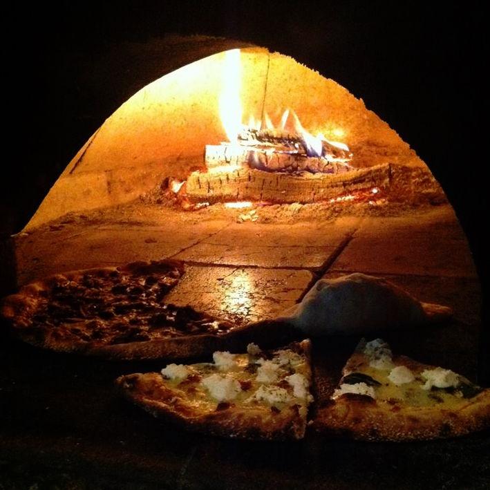 Brio's Restaurant & Pizzeria