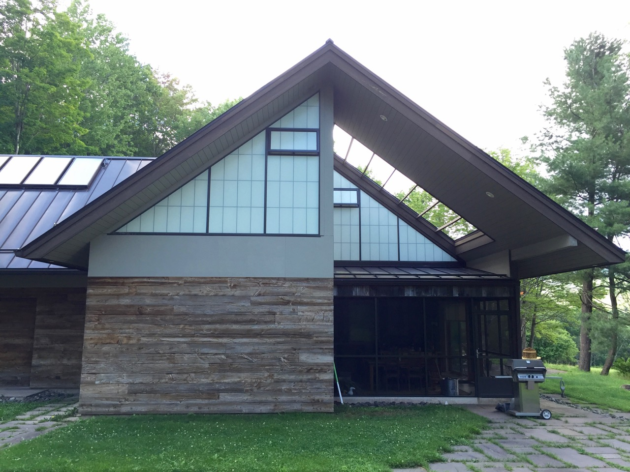 Beech Hill House 005.jpg