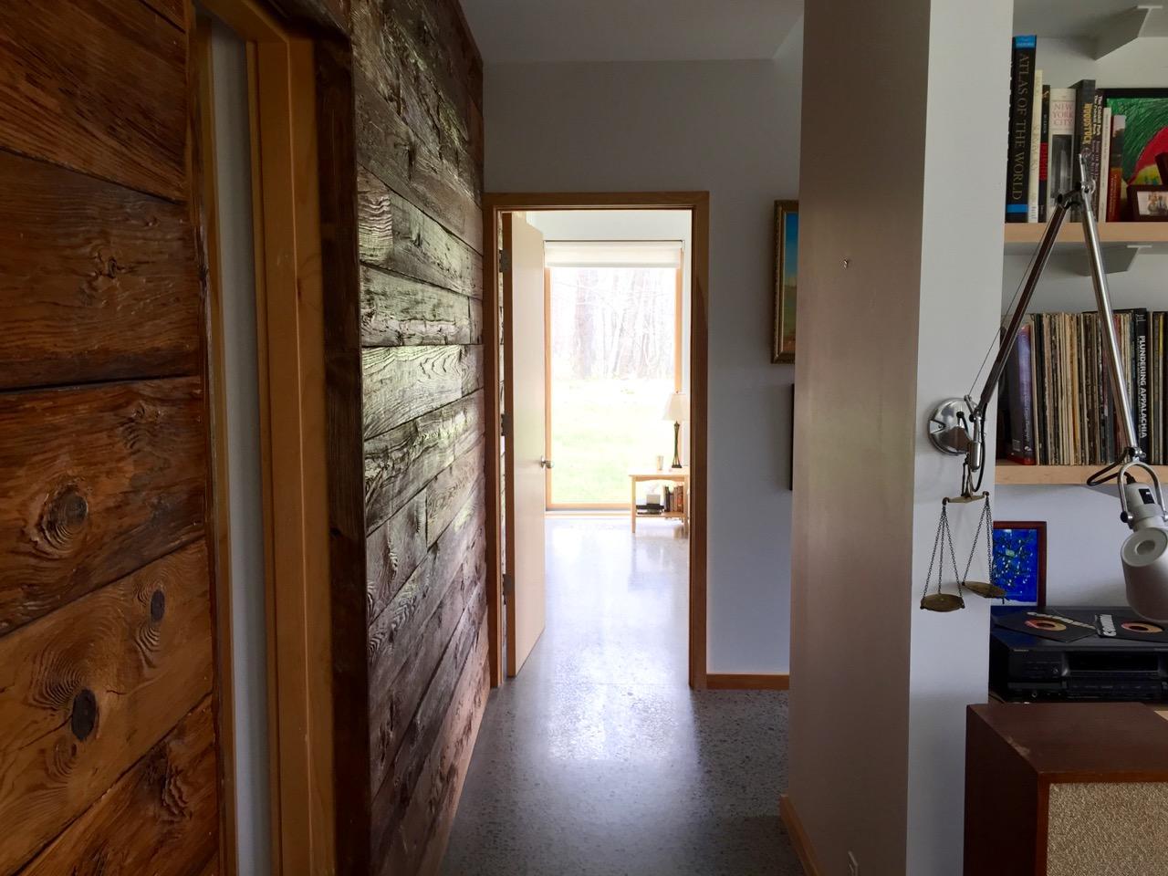 Beech Hill House 0017.jpg
