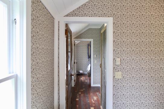 Whitfield_Manor - 112.jpg
