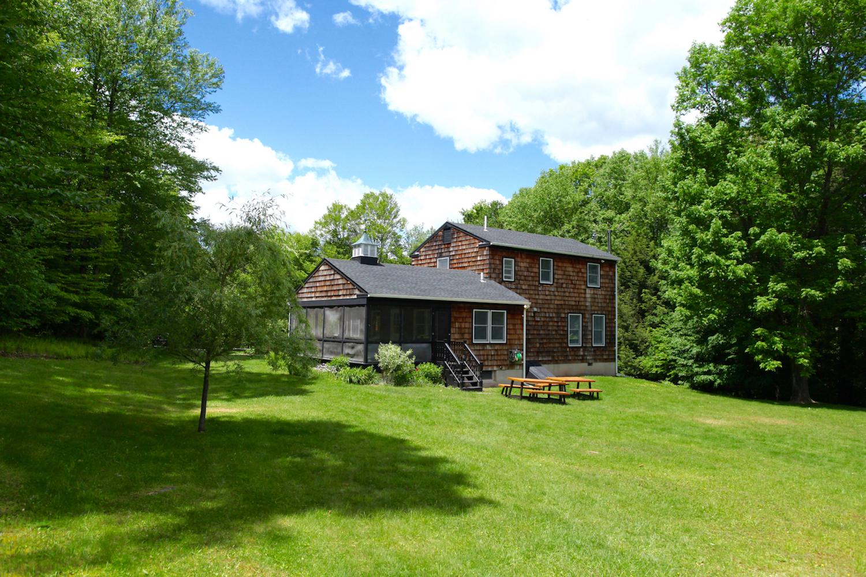 Hubert House Ext - 3.jpg