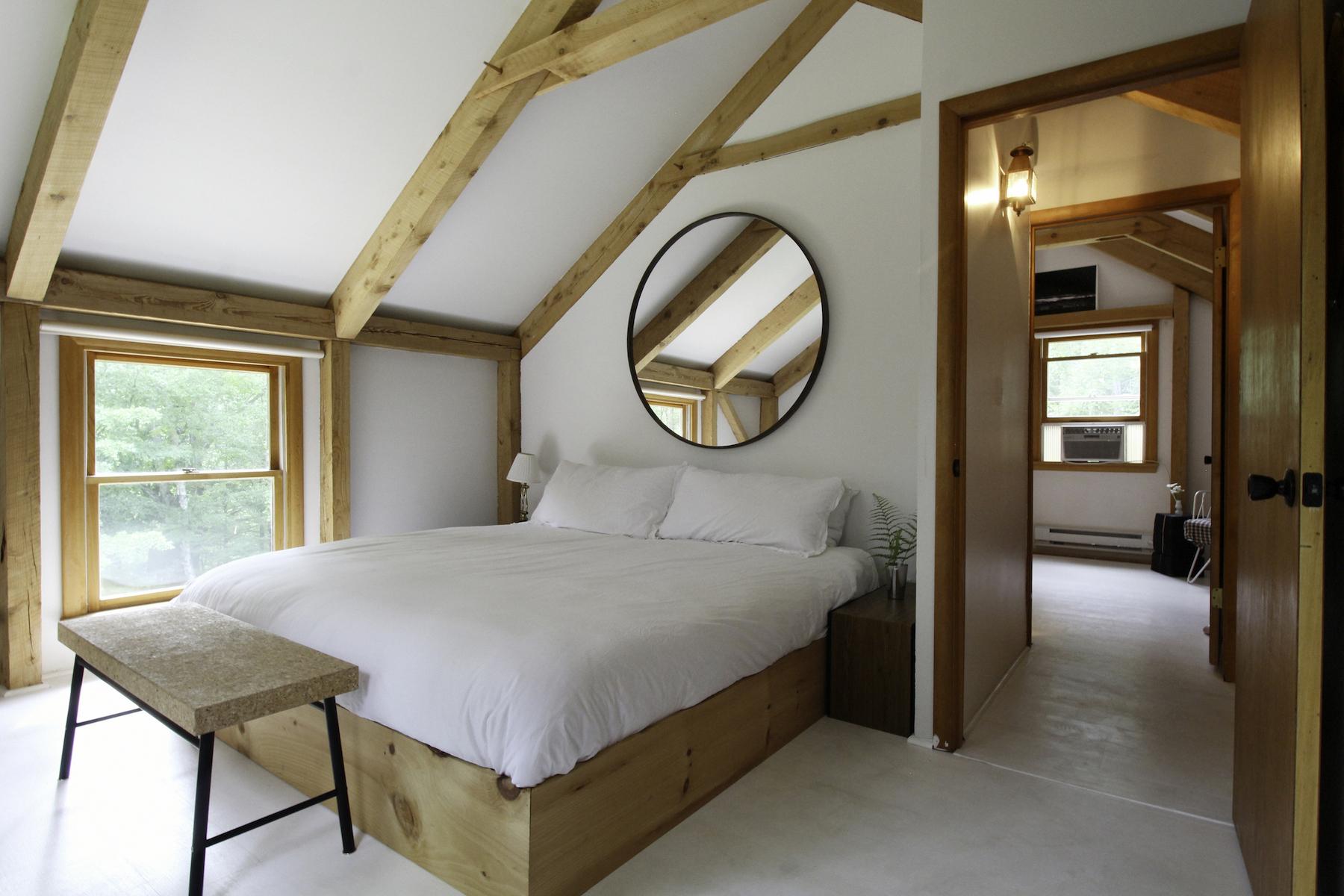 GROGKILL BEDROOM ONE 2.jpg