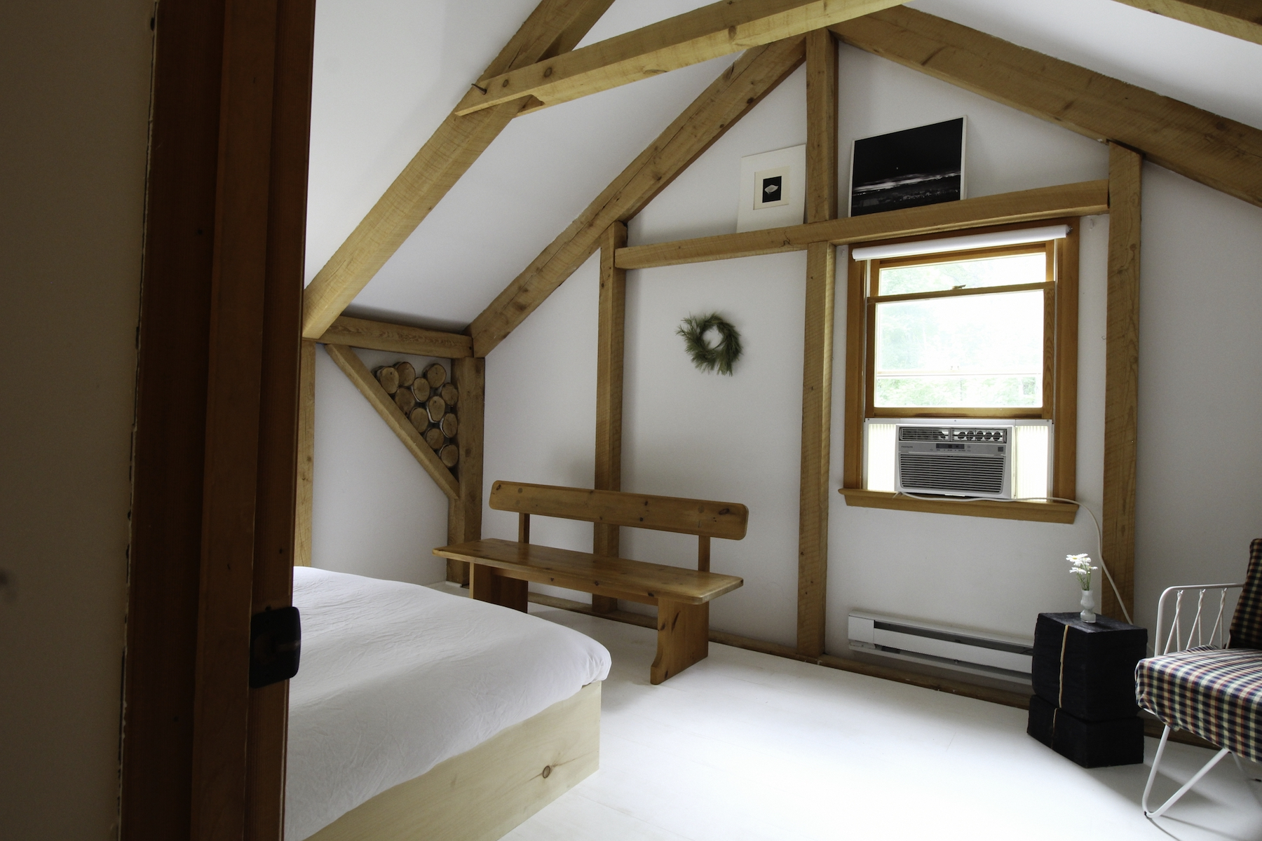 GROGKILL BEDROOM TWO ENTERING.jpg